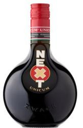Unicum Next 0,7l