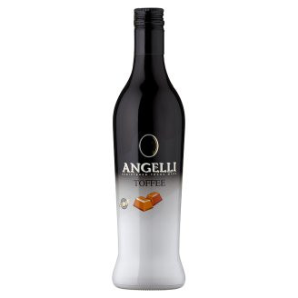 Angelli Toffee 0,5l